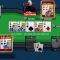 Poker Texas Boyaa Tips dan Trik Bermain dengan Mudah