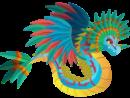 Cara Mendapatkan Quetzal Dragon City