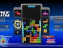 Tetris Battle dengan Trik dan Cheat untuk Meningkatkan Level