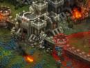 Throne Rush Game dan Strategi untuk Mengalahkan Lawan