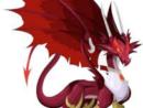 Cara Mendapatkan Vampire Dragon di Dragon City