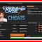 Cara Cheat Criminal Case dengan Cheat Engine