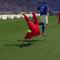 Game Bola PES 2018 Akan Segera Hadir Di Indonesia