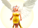 Strategi Serangan Archer Queen Tandem Healer COC Raih 3 Bintang di Wars