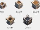 5 Kombinasi Pasukan Clan Castle Coc Terbaik untuk Wars