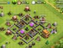 COC TH 5 : Susunan Base, Formasi Serta Strategi Pertahanan dan Serangan Terbaik