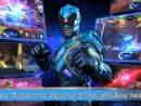 Trik Bertarung di Game Power Rangers Legacy Wars Agar Menang Terus