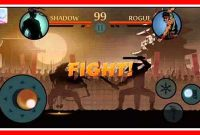 cheat shadow fight 2