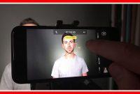membuat video profesional dengan kamera iPhone