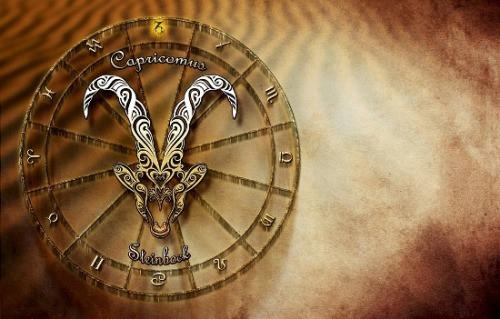 karakter wanita lewat zodiak capricorn