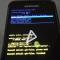Tips dan Cara Mengatasi Android Hanya Muncul Logo