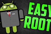 Cara Mengatasi Android Yang Tidak Bisa Di Root dengan Cepat