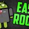 Cara Mengatasi Android Yang Tidak Bisa Di Root dengan Mudah