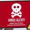 Cara Mengatasi HP Android Yang Terkena Virus