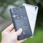 Cara Mengatasi Layar Ghostouch Pada Lenovo A7000 Plus dengan Mudah