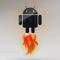 Rahasia Meningkatkan Performa HP Android Dari Dalam