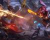 KelebihanArena Of Valor (AOV) Dibandingkan Game MOBA Lain