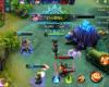 Kelebihan GameMobile Legend Bang Bang Dibandingkan MOBA Lain