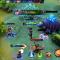 Kelebihan Game Mobile Legend: Bang Bang Dibandingkan MOBA Lain