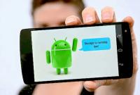 Cara Mengatasi Android Full Storage