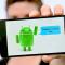 Inilah Cara Mengatasi Android Full Storage Yang Ampuh