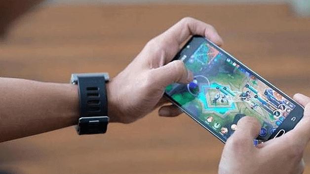 Cara Mengatasi Android Hang Saat Main Game
