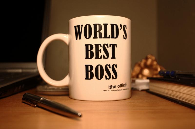 zodiak wanita cocok jadi bos
