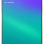 Daftar Harga Hp Oppo Smartphone Baru Dan Bekas [Update Maret 2019]
