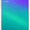 Daftar Harga Hp Oppo Smartphone Baru Dan Bekas [Update April 2020]