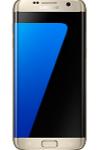 Daftar Harga Hp Samsung Baru Dan Bekas [Update April 2018]