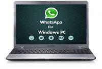 Cara Download Whatsapp Di Laptop Serta Cara Menggunakannya