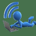 3 Cara Internet Gratis Dengan Apn Sakti Full Speed 100% Ampuh