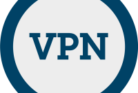 3 Cara Menggunakan Vpn Di Android Paling Benar Dan 100% Sukses