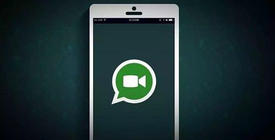 Cara Melakukan Video Call Lewat Whatsapp Sederhana Dan Paling Seru