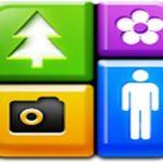 Aplikasi Photo Grid Collage Maker Untuk Hp Android