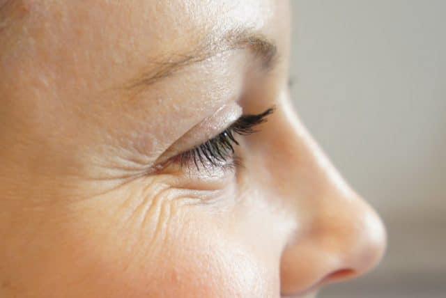 tips menghindari kerutan pada kulit