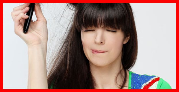 Tips Mengatasi Kulit Kepala Yang Gatal dan Berminyak