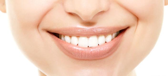 Tips Untuk Merawat Bibir Sehat