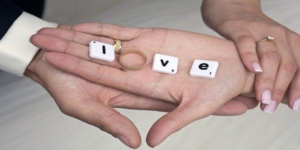 Ramalan Nama Anda dan Pasangan