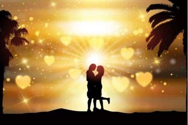 Ramalan Jodoh Cinta Berdasarkan Nama Lengkap