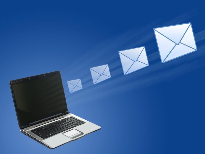 Tips trik cara solusi mengatasi email konfirmasi Twitter tidak terkirim.