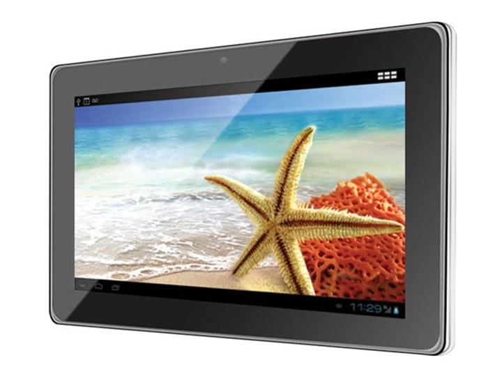 Tablet 9 inch Advan E3A