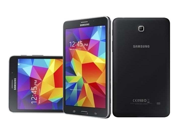 Samsung Galaxy Tab 4 (7.0 3G)