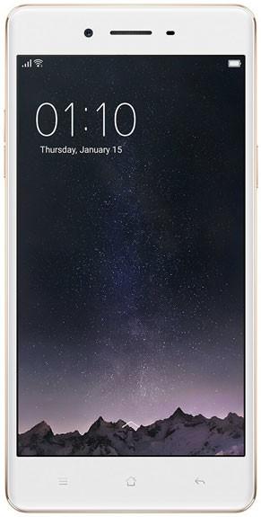 Daftar Harga Oppo android Terbaru