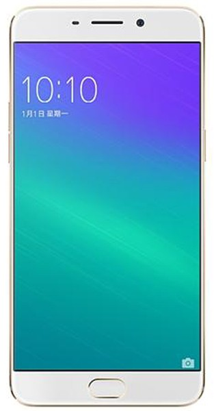 Daftar Harga smartphone Oppo termurah Terbaru