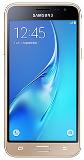 Harga Samsung Galaxy J3