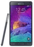 Harga Samsung Galaxy Note 4