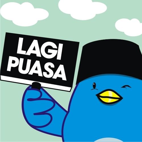 Jadwal Imsakiyah Puasa Ramadhan 1433 H / 2012 M