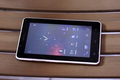 Harga dan Spesifikasi Tablet IMO Orion