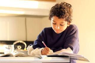 asuransi pendidikan anak yang terbaik